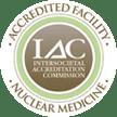 ACR Radiology - logo9