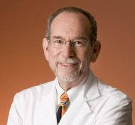 Timothy Rolle, M.D.