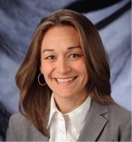 Kathleen Meyer<br /> M.D.