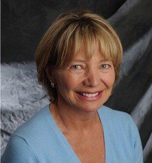 Dr. Kathryn Miller image