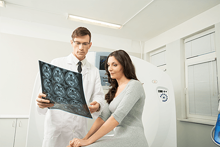 computed tomography clinic in new mexico