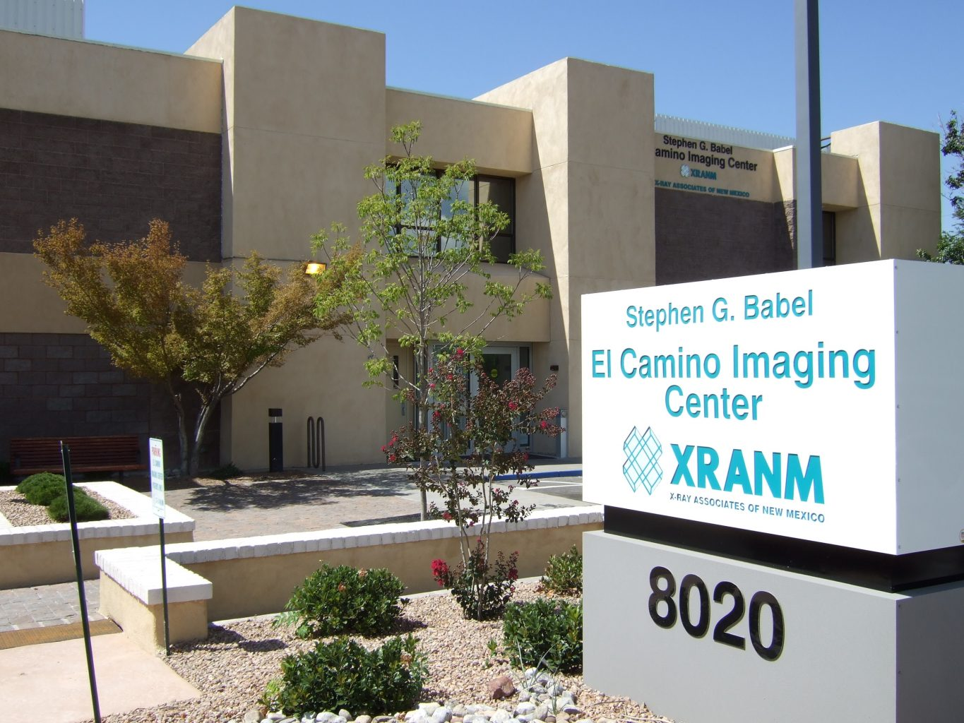 El Camino Imaging Center