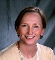 Bernadette Redd, M.D.