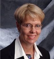 Karien Campbell, M.D.