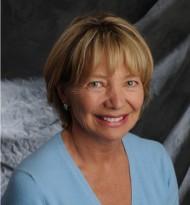 Kathryn Miller, M.D.