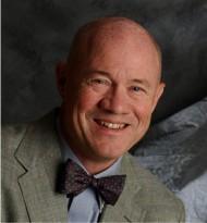Keith Winterkorn, M.D.