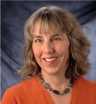 Margaret Chaffey, M.D.