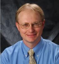 Thomas P. Martin, M.D.