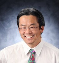 Jimmy C. Leung, <br />
