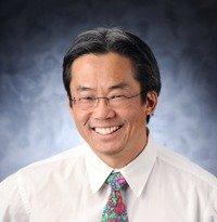 Dr Leung image