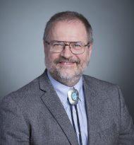 David John Fillmore, M.D.