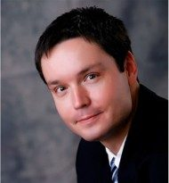 Brian Jellison,<br />  M.D.
