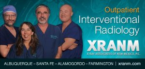 xranm-team-of-interventional-radiology-specialists