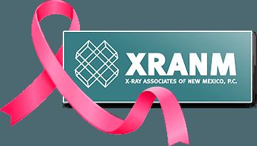 X-Ray Associates of New Mexico - xranm