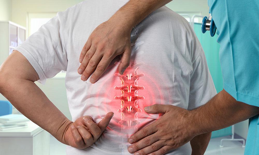 Pain Management Santa Fe