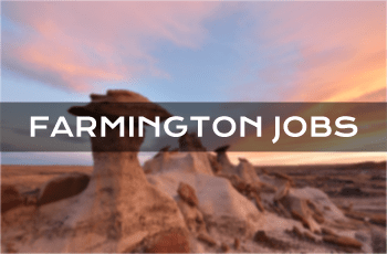 Farmington Jobs
