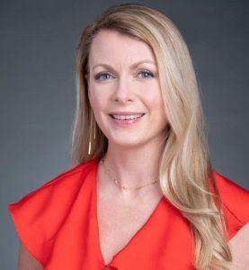 Dr. Tiffany Lewis - XRAMN