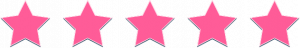 5-Stars PINK Expanded for Review Section BIG 20May2021